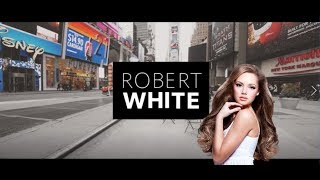 Exclusive vs Non-Exclusive Contracts (Modeling Industry) / Robert White / #AnthingGoes