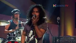 Video Slank - Ku Tak Bisa download MP3, 3GP, MP4, WEBM, AVI, FLV Desember 2017