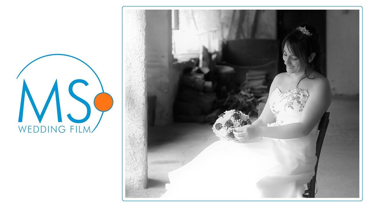 Youtube Canzoni Per Anniversario Di Matrimonio.Laura E Andrea Trailer Wedding Youtube