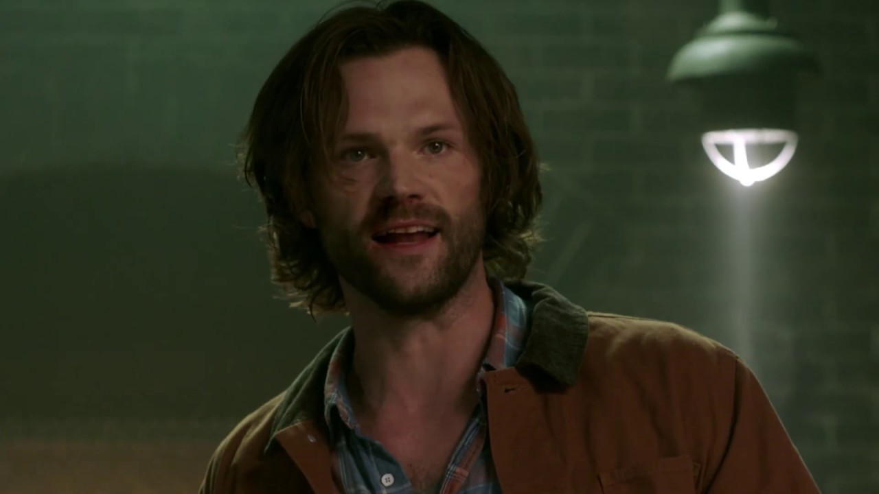 Supernatural Staffel 14 Amazon