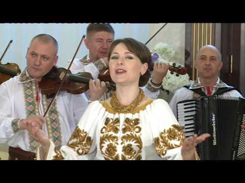 Orchestra ,, Plai Moldovenesc