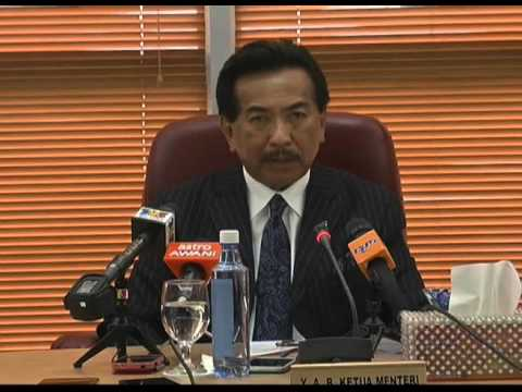 Sabah suspends barter trade