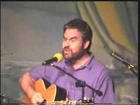 Dillon Bustin 1998