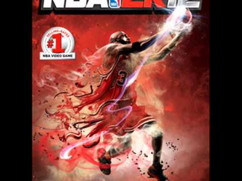 Eminem Feat Royce Da 59  Fast Lane  NBA 2K12 SOUNDTRACK
