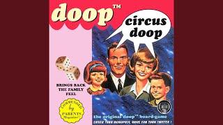 Doop (Sidney Berlin Ragtime Band)