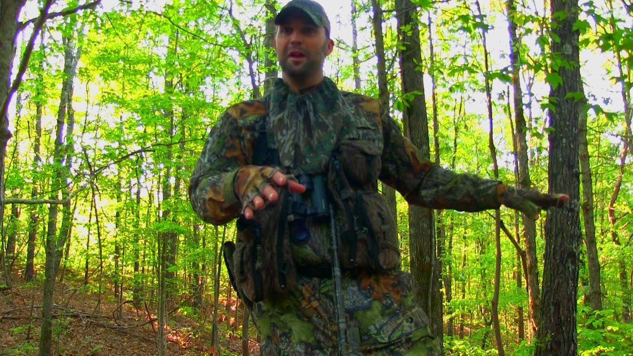 2017 2018 hunting seasons deer turkey bear and more for Ny dec fishing license
