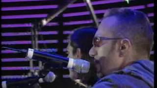 Daniele Silvestri - Il mio nemico : Concerto Primo Maggio 2007