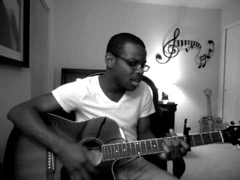 Maroon 5 - Nothing Last Forever (cover)