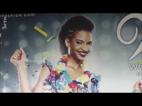 Ghana : L'avenir est aux femmes - Afrique - Documentaire, reportage, émission