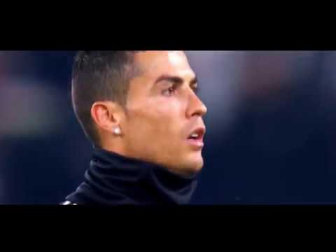 Download Cristiano Ronaldo All Skills Assists and Goals For Juventus 2018-19