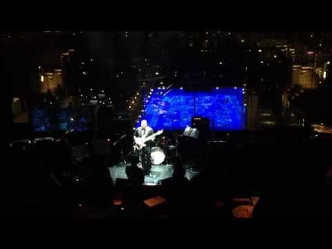 Nathan East | America The Beautiful | Live From Tokyo