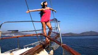 Romanian House Music 2011 Mix