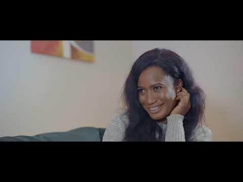 Viberz - Rosalinda (Official Video)