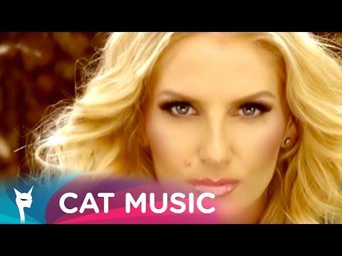 Andreea Banica - Le Ri Ra  (Official Video)