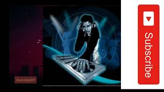 Download DJ Tiktok Terbaru - DJ Yang Lagi Viral - FULL BASS -WAY BACK HOME