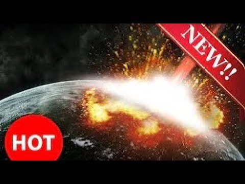 What the Russian space satellites have recorded has surprised the public (must see)!!