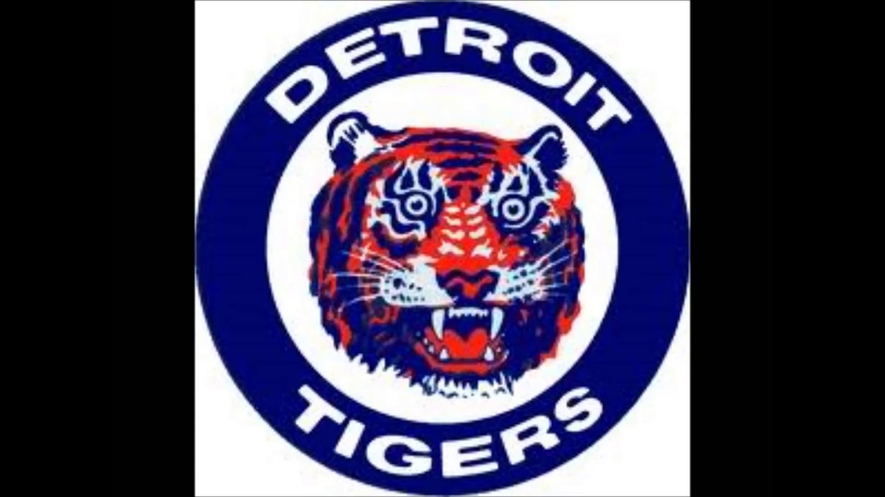 What if world series of 1984 tigers vs cubs youtube what if world series of 1984 tigers vs cubs buycottarizona
