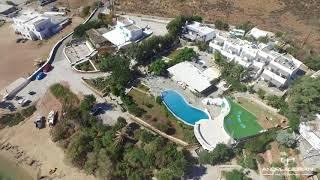 Video Albatros Hotel Club Panormos download MP3, 3GP, MP4, WEBM, AVI, FLV Oktober 2018