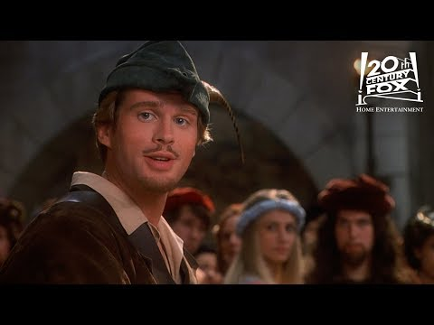 robin-hood:-men-in-tights-|-quest-with-the-best-|-fox-home-entertainment