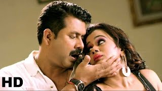 Download Hindi Video Songs - Control Tani Kar Na Ta Khol Deb - BHOJPURI HOT SONG | NEHLE PE DEHLA