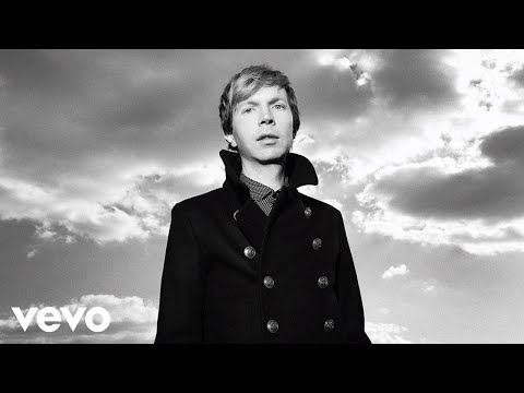 Beck - Waking Light (Audio)