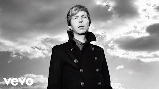 Repeat youtube video Beck - Waking Light (Audio)