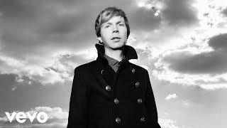 Beck - Waking Light (Audio)