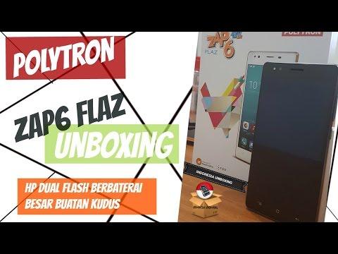 polytron-zap6-flaz-4g503-hp-dual-flash-berbaterai-besar-buatan-kudus