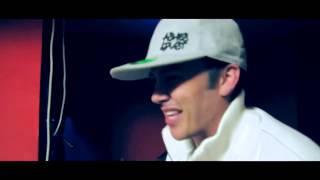 F.O. - Big Meech  ft. Dim4ou