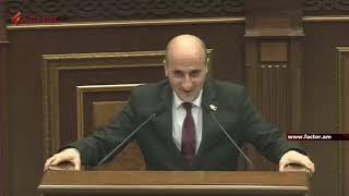 5-օրյա բուռն քննարկումներից հետո ԱԺ-ն ընտրեց 11 հանձնաժողովների նախագահներին