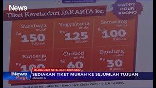 buruan-travel-insight-bersama-kai-expo-2019-tawarkan-tiket-kereta-murah-inews-pagi-0812