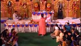 Aaj Maiya Ka Jagrata * Darsh Maiya Da Keeta