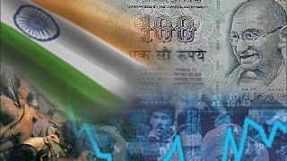 فيديو.. وزير الاقتصاد الأسبق: الديمقراطية هي سبب تقدم الهند