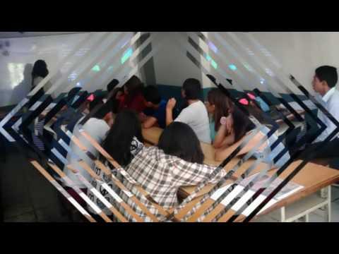 Focus group - 14005 Marketing (Angel villanueva)