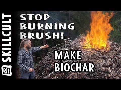how to make diarrhea stop burning