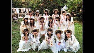 Hitonatsu no Dekigoto [???????????????????????] / AKB48 (Full Audio)
