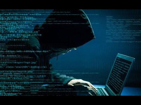 Tài chính ngân hàng: Mục tiêu chính của tấn công mạng| VTV24