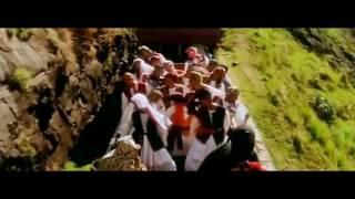 лимончики клип банд одесса танцуют и поют в индии