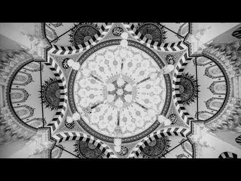 Zone+ & Bachir Salloum - Valhalla (Original Mix)