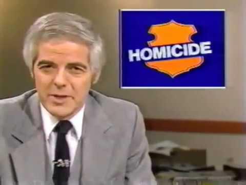 WKRC 1983 News Open