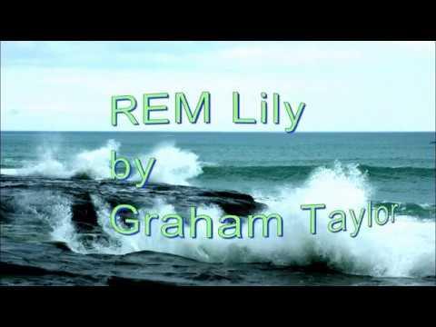 REM Lily