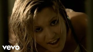 Download Tami Chynn - Hyperventilating MP3 song and Music Video