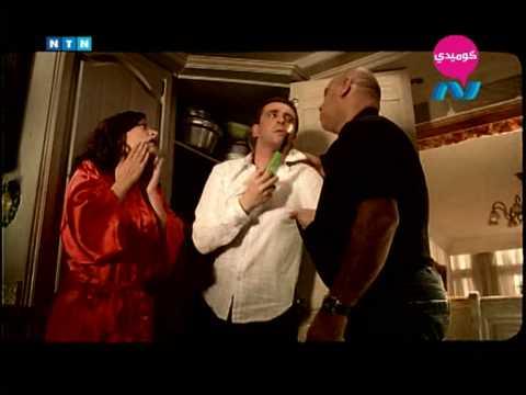 كريم عبد العزيز فيلم فى محطة مصر Youtube
