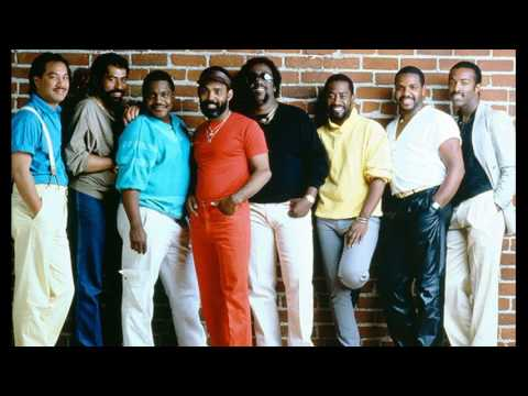 Maze feat Frankie Beverly  - Song For My Mother