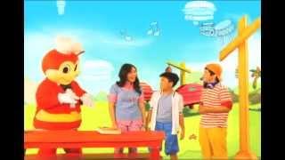 The Jollitown Kids Show Ep9 - Ang Iba