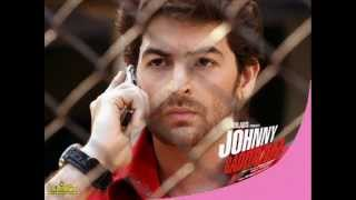 Dhoka - Johnny Gaddaar (2007) - Full Song
