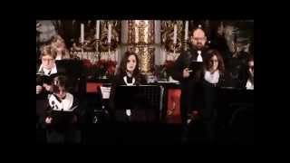 "All of me - Chor ""The Voices"""