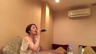 中島美嘉さんもいい曲たくさんあるけど、一番好きなのはこの曲です.