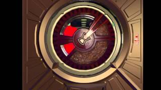 Lets Play Deep Space Nine : Harbinger