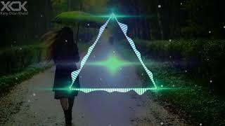 Tose Naina Laage (Love Infinity Mix) - DJ AYK
